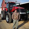 Ag-Leader-Kennedyville-MD-Farm_004