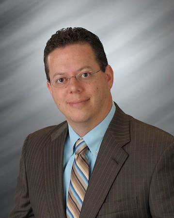 Aaron Selka