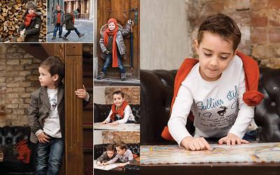 FW_14_15_LOOKS_Low-11