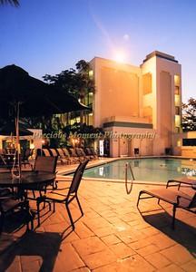 hotel-52