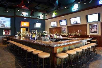 Bru\'s Room Coconut Creek Opened for Business - October 2007 - photopro