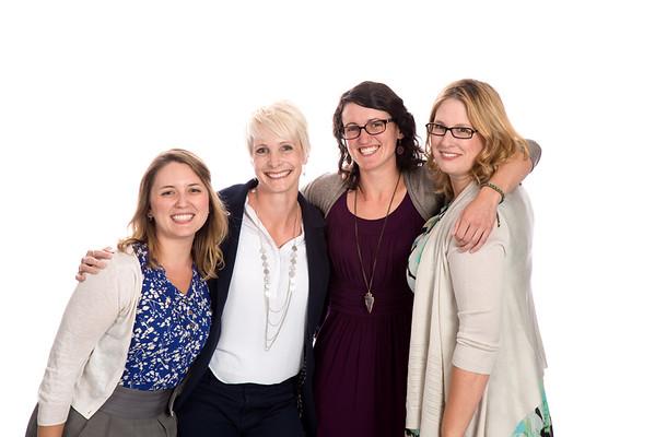 CVCH Midwives Shoot 2 8.3.2016