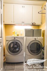 laundry_center_01