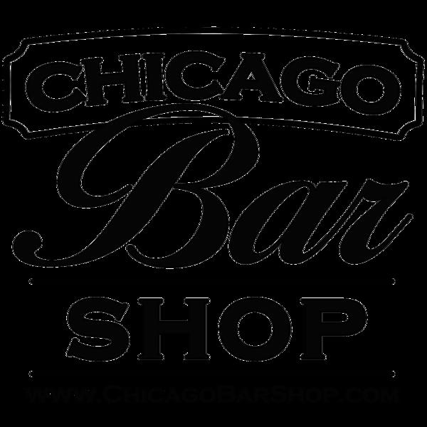 CBS Logo Web L