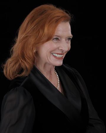 Christina Phelps Bowman