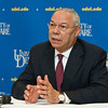 01-ColinPowell