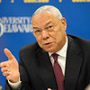 08-ColinPowell