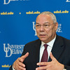 05-ColinPowell