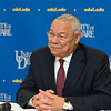 03-ColinPowell