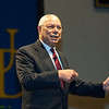 18-ColinPowell