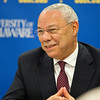 09-ColinPowell