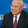 04-ColinPowell