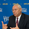 02-ColinPowell