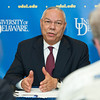 06-ColinPowell