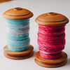 The Yarn Rollers
