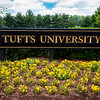 BCI Tufts (49 of 395)