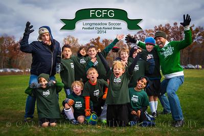 FCFG-2