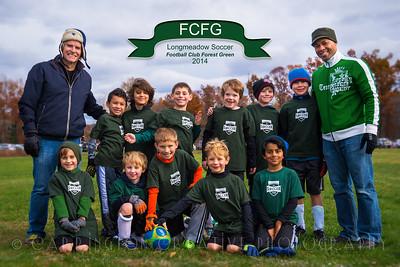 FCFG-1