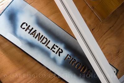 Chandler-21