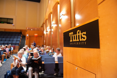 BCI Tufts (234 of 395)