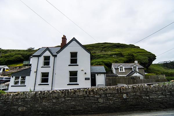Cumbrae House 1080