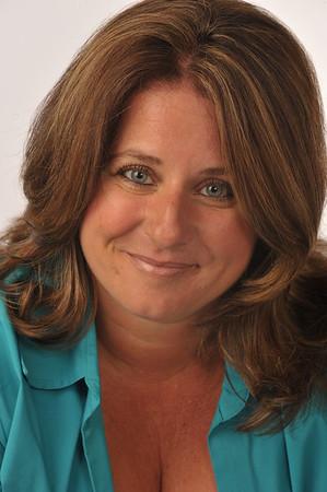 Deanna Casalino