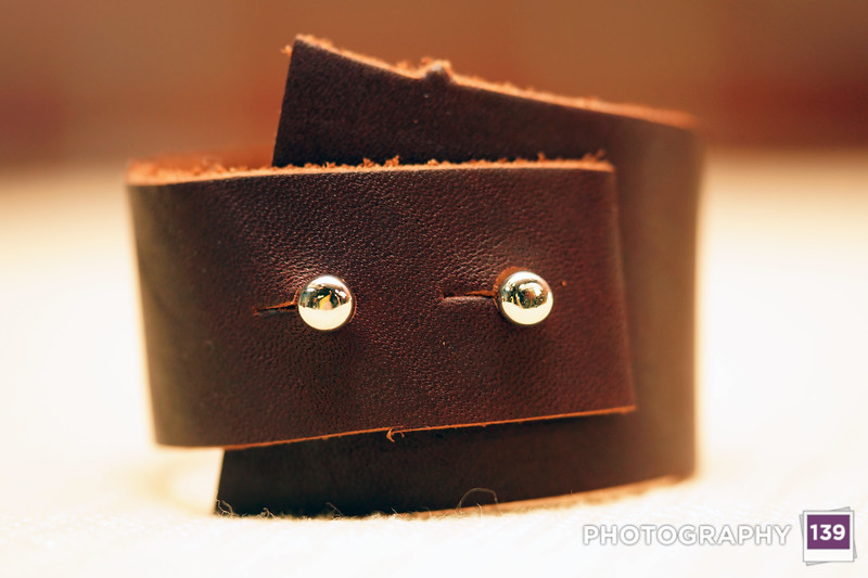 Desdamona Leather