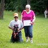 Dog Obedience Class Graduation - 2019