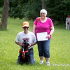 Dog Obedience Class Graduation - 2019