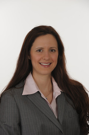 Dr. Stacey Gorovoy