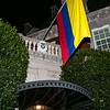 Embassy of Colombia-1