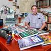 Editorial & PR Photographer Newport Wales 01
