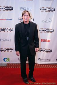 Kevin Sorbo