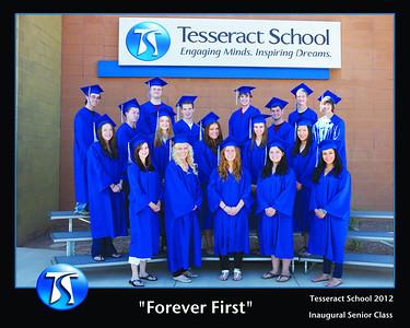 Grads-2012-1