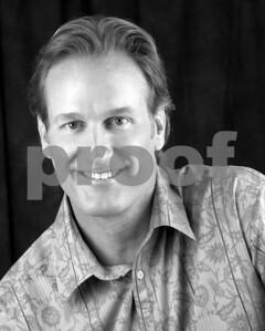 Steve Lyons, Psycho