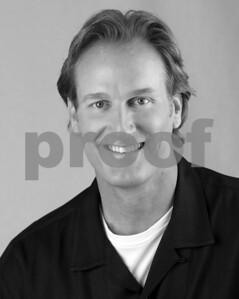 Steve Lyons 2008
