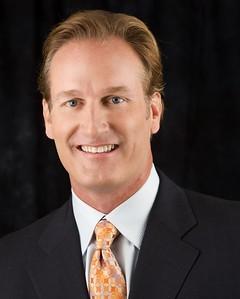 Steve Lyons, 2008