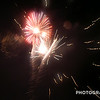 Independence Day - 2009
