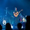 Jason Mraz Concert at the Bob Carpenter Center