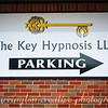 KeyHypnosis (2 of 200)