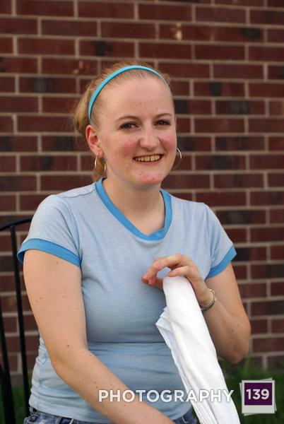 Little White Lye Soap - Des Moines Register