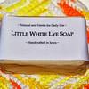 Little White Lye Soap Remix