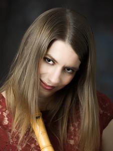 Isabella Pagel