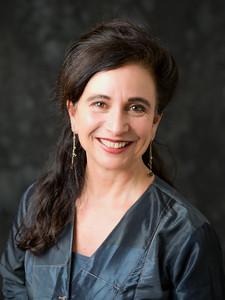 Nina Stern