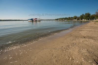 Cedar Lake, Indiana Beach