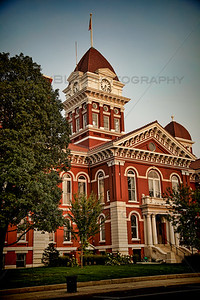 Crown Point, Indiana