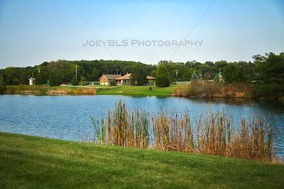 St John, Indiana Prairie West Park