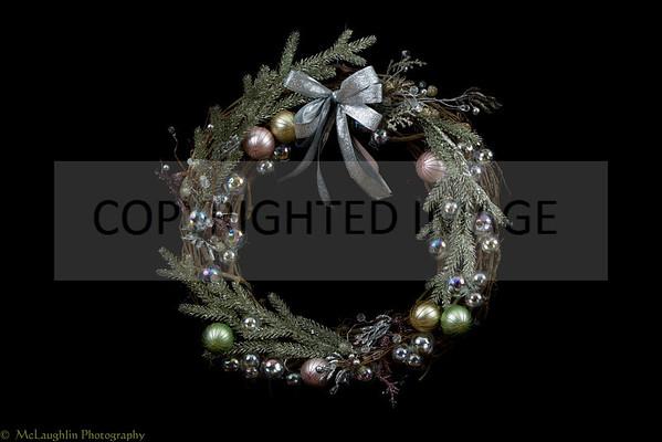 Nancy Carlin Wreaths