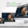 Commercial & Residential Property Photographer in Newport