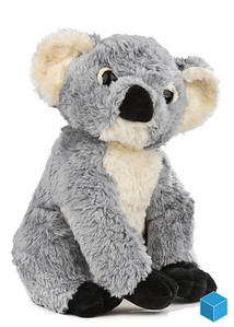 Product - World Makers - Teddy Bear